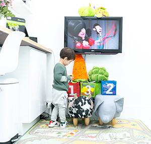 Children Dentistry Bondi