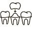 Dental Crown Bondi Dentist Mandy