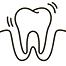 Dental Extraction Bondi Dentist Mandy