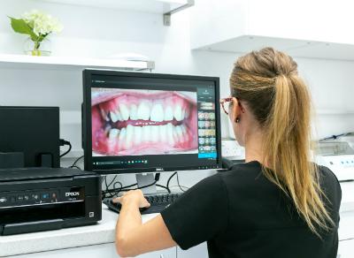 Dental Implants Bondi