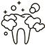 Teeth Whitening Dentist Mandy Bondi